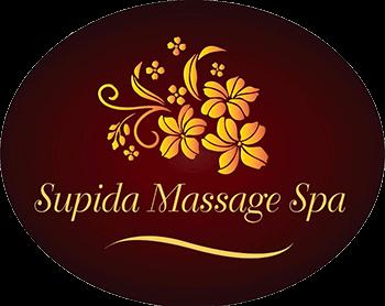 Supida Massage